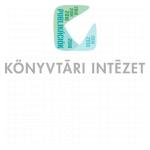 KI Publikációk 2018