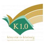 K 1.0
