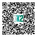 K2 bibliográfia