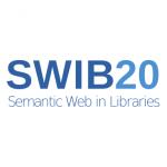 SWIB2020