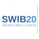 szemantikus web konf