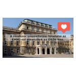 Kulturális Statisztikai Adatgyűjtő Rendszer - KultStat