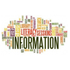 Információözön