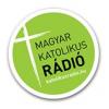 interjú a Katolikus Rádióban
