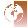 Kitekintés - Könyvtári Figyelő külföldi folyóirat-figyelő